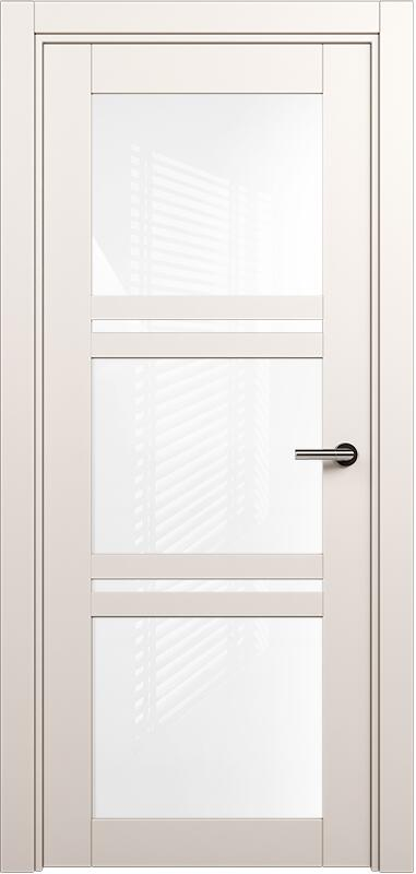 Коллекция Elegant 147 Белый жемчуг + триплекс белый