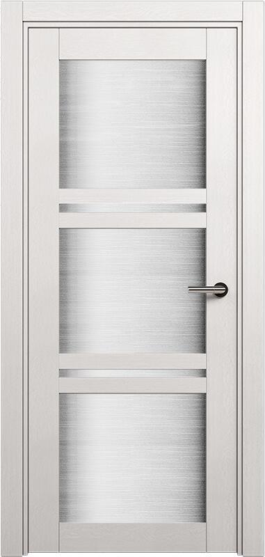 Коллекция Elegant 147 Дуб белый + канны