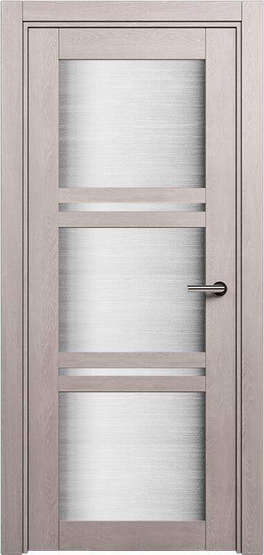 Коллекция Elegant 147 Дуб   серый + канны