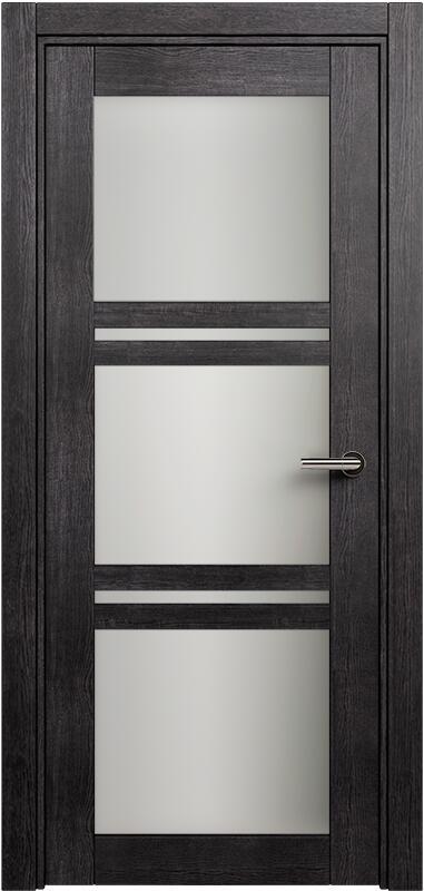 Коллекция Elegant 147 Венге пепельный + сатинато белое