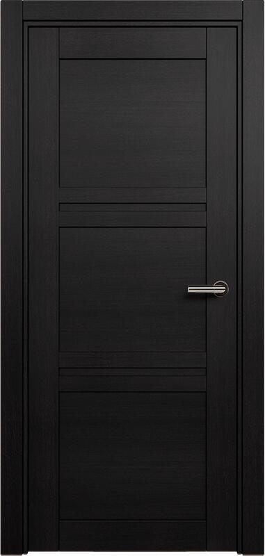 Коллекция Elegant 144 Дуб черный