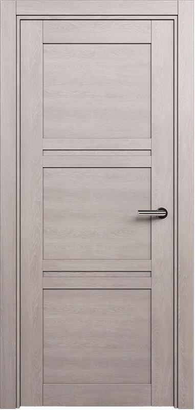 Коллекция Elegant 144 Дуб   серый