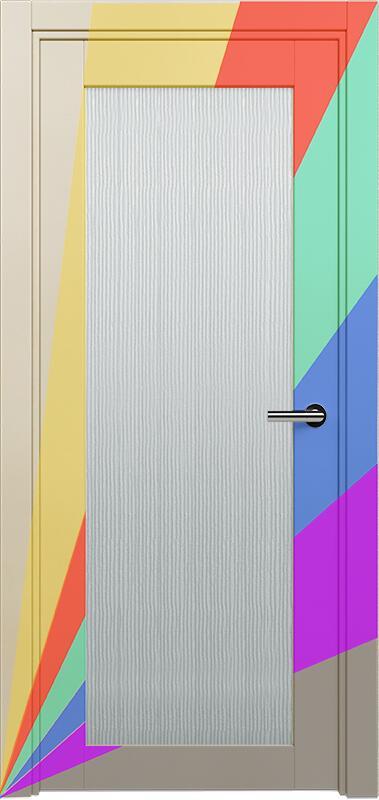 Коллекция Optima 125 Эмаль. Стандарт - RAL 7004,7015,1015,1019,9003.  Нестандарт - любой цвет по RAL. + канны
