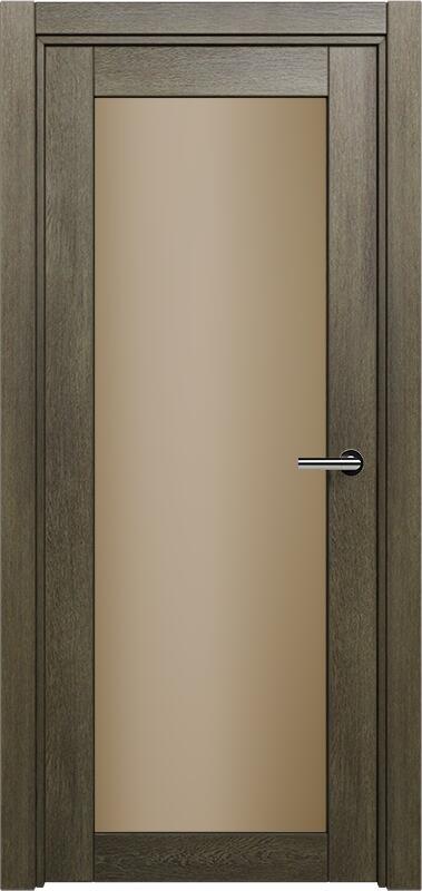 Коллекция Optima 125 Винтаж + сатинато бронза