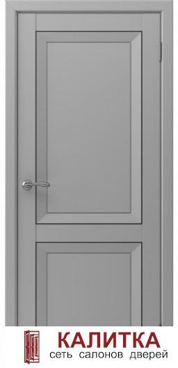 Деканто серый бархат ДГ 2000*800