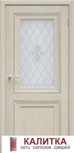 Ева Дуб Филадельфия крем ДО 2000*800 (стекло Нордика)
