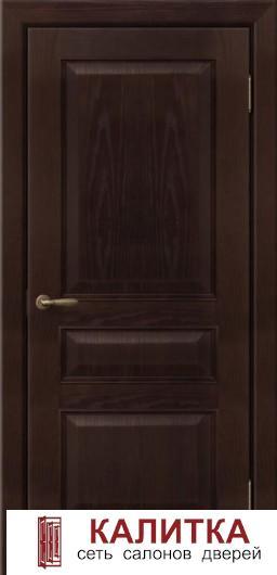 Калина шоколад ДГ 2000*800
