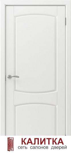 Рошель белый жемчуг ДГ 2000*800