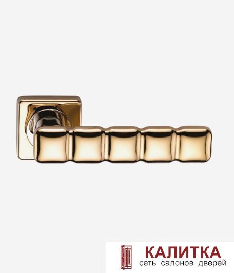 Ручка  202 P.GOLD золото