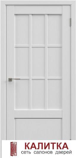 Стелла белый ясень ДГ 2000*800