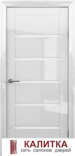 Вена глянец белый ДО 800 матовое