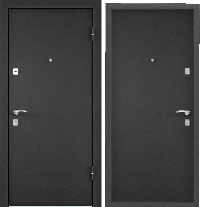 Х3 ММ Темно-серый букле графит / Темно-серый букле графит — Темно-серый букле графит — Темно-серый букле графит